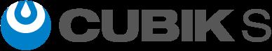 Cubik S