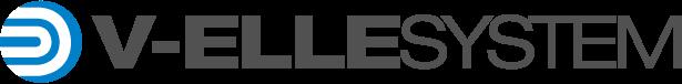 V-ELLE System