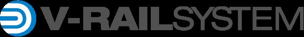 V-RAIL System