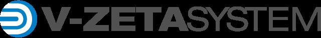 V-ZETA System